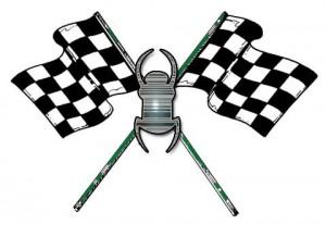 pathtag race