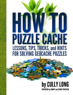 HowToPuzzleCache